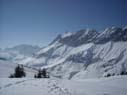 aravis-neige-nouvelle